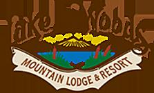 LOW-Logo-223x135