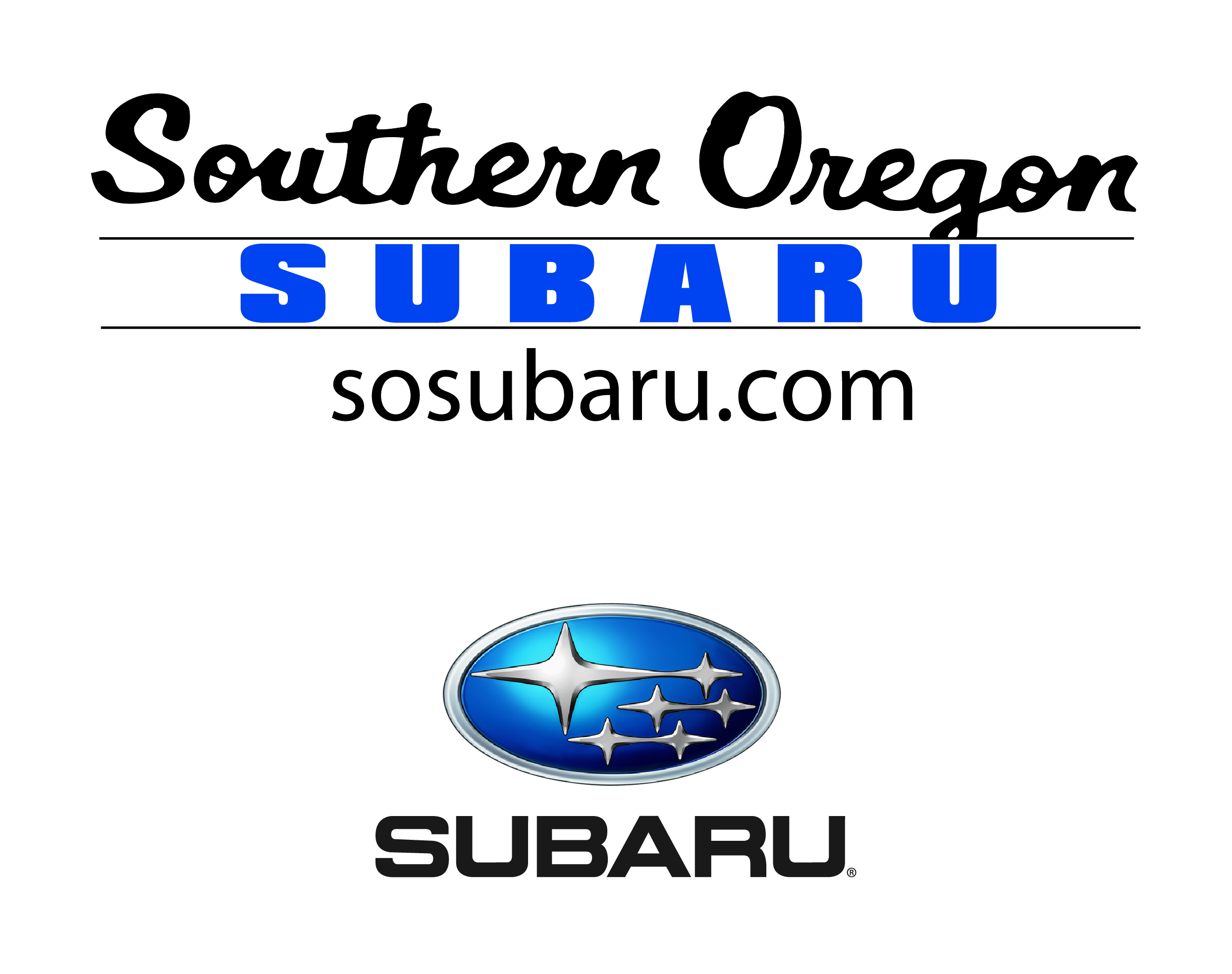SOS-Subaru-web-logo vert color